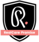 RealCare Promise Logo