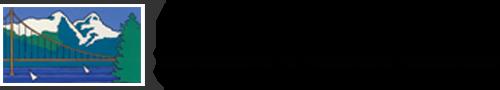 Dr. Pugash Aesthetic & Plastic Surgery Logo