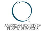 ASPS Logo