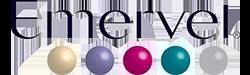 Emervel Logo
